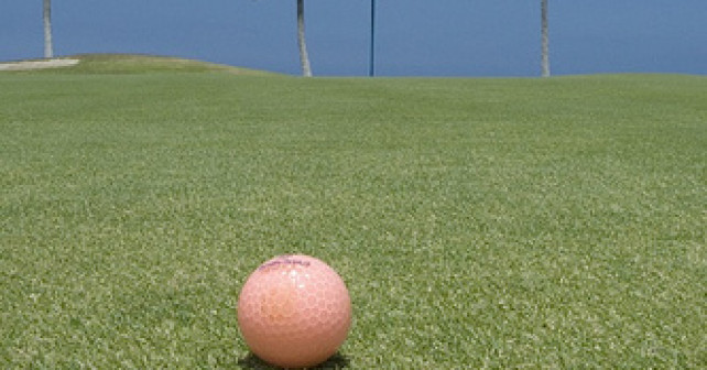 Golf-Hawaii-Attrib-Flickr-digitsu