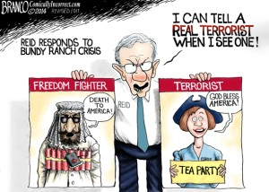 HarryReidTeaPartyTerrorist-Attrib-AFBranco-ComicallyIncorrect-041814