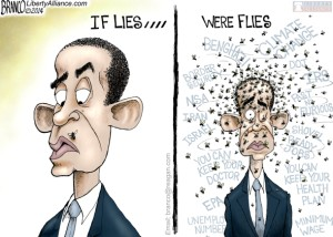 Obama-IfLiesWereFlies-Attrib-AFBranco-ComicallyIncorrect-052314