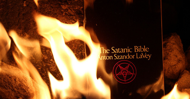 SatanicBible-Attrib-Flickr-MarezParaz-8379216264