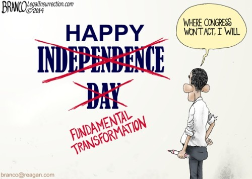 IndependenceDay4thofJuly-Attrib-AFBrancoComicallyIncorrect-070314