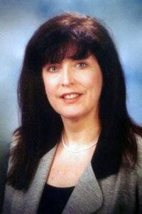 Janet Morana, Priests for Life, Silent No More