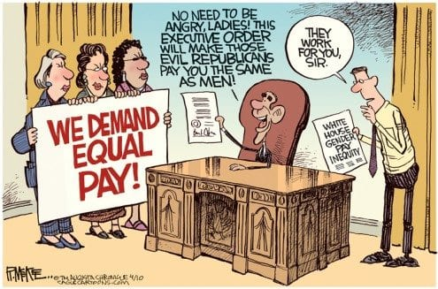 equal-pay-cartoon-mckee-495x327