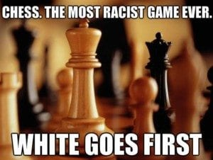Chess-racist-300x226