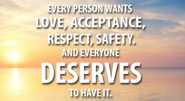 Special Needs, 21 Lessons Learned