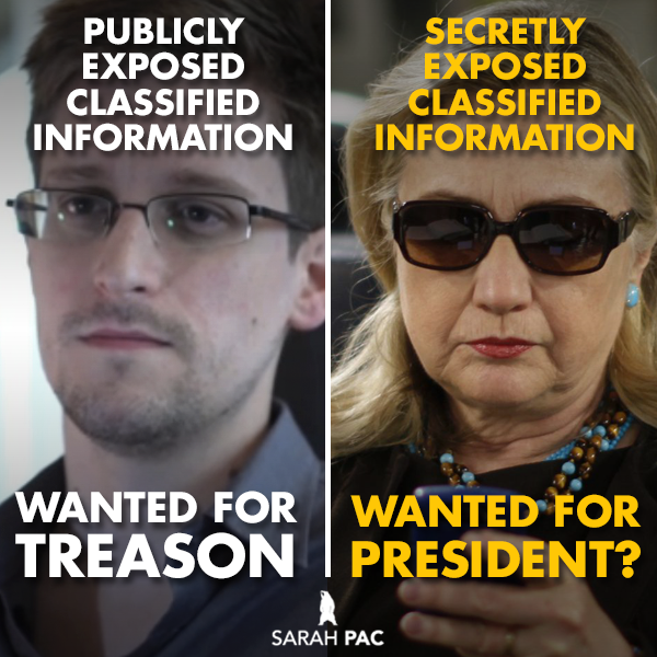 Image result for pictures of hillary treason