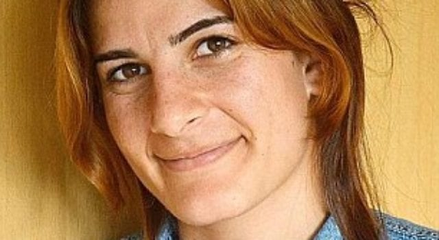 Rokstan M, Honor Killing, Victim, Syria, Germany