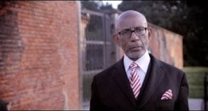 Elbert Guillory, Video Still