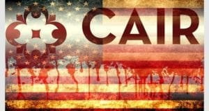 CAIR, Council on American Islamic Relations