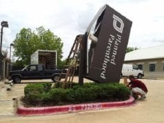 Planned Parenthood, abortion clinic