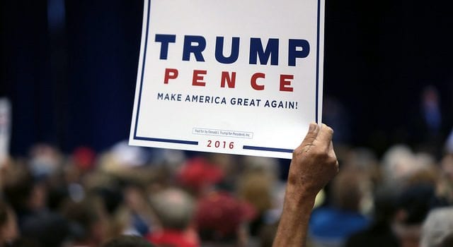 Trump-sign-voters-attrib-flickr-Gage Skidmore-28631370912