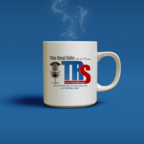 classic-cup-mock-up