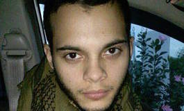 Ft. Lauderdale shooter