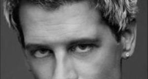 Dangerous, book cover, Milo Yiannopoulos