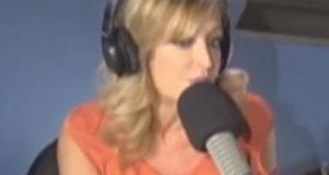 Andrea Kay, Guest Host
