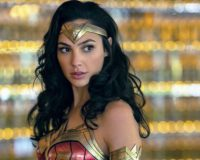 New Wonder Woman to be less Aggressive!