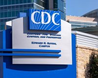 CDC wants Michigan to totally shut down, Why not send more vaccines??
