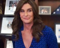 Caitlyn Jenner says NOT good for Trans Students to play on Girls teams!