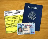 77% of Americans support voter ID