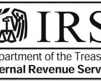 IRS says Biblical values 'exclusively Republican'