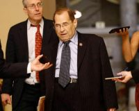 Nadler Says – Gods Will is of no concern in Congress!