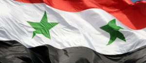 "There's nothing Syrian about the ""Free Syrian Army"" terrorists!"