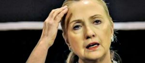 Donna's Diatribe Regarding Hillary's Health Exposes A Much Larger Issue