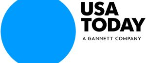 USA Today Uses Deceptive Claim to Attack President Trump