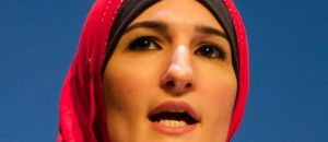 Women's March Inspiration Sarsour Accused of Enabling Sexual Assault