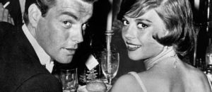 Natalie Wood's death a murder?