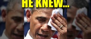 Obama admin spent $36M on lawsuits to keep info secret