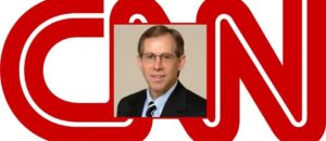 Has CNN lost its Luster?