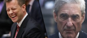 REAL CORRUPTION labeled MUELLER!