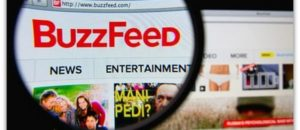 Buzzfeed keeps digging s deeper hole!