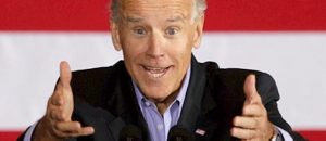 Biden needs to bow out! or Does He?
