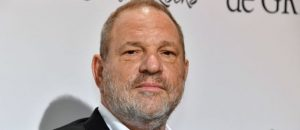 Weinstein wont be Weinstein ever again!