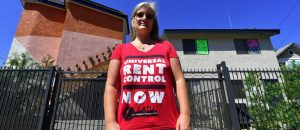 Nothing says freedom and liberty like rent control!