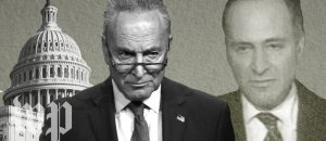 Schumer demands may come back to bite him!